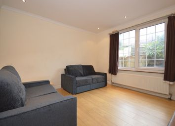 Thumbnail 4 bed end terrace house to rent in Coombe Road, Brighton