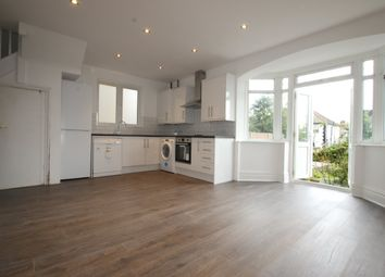 Thumbnail 3 bed semi-detached house to rent in Hollickwood Avenue, London