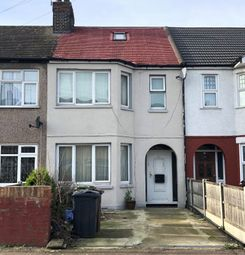 Thumbnail 4 bedroom terraced house for sale in 79 Westminster Gardens, Barking, Essex