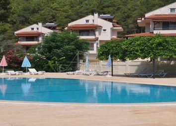 Thumbnail 2 bed apartment for sale in Hisaronu, Fethiye, Muğla, Aydın, Aegean, Turkey