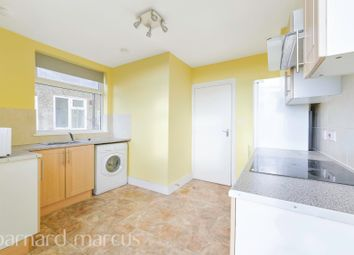 Thumbnail Flat to rent in London Road, Cheam, Sutton