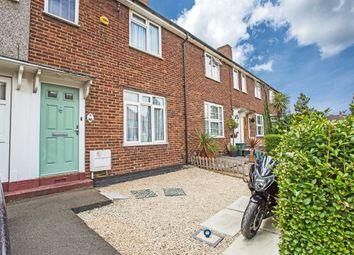 3 bed property for sale in Langdon Walk, Morden SM4