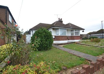 2 bed bungalow for sale in Staines Road, Bedfont, Feltham TW14