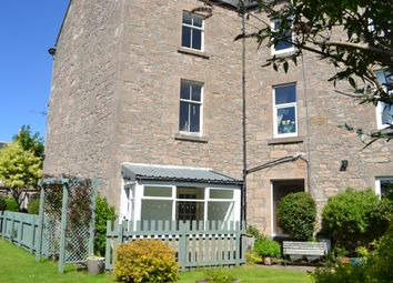 Thumbnail 2 bed flat for sale in Tytler Street, Forres