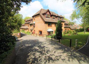Langdown Firs, Langdown Lawn, Hythe, Southampton SO45, south east england property