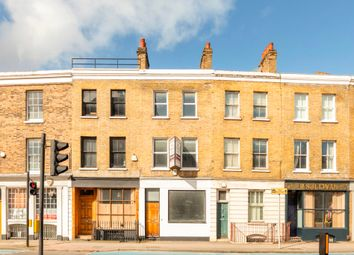 Thumbnail Office for sale in Southwark Bridge Road, London