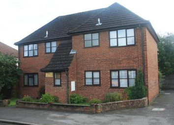 Thumbnail 1 bed property for sale in Mill End Road, High Wycombe