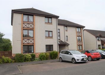 2 bed flat to rent in Morar Place, Grangemouth FK3