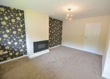 Thumbnail 2 bed flat to rent in Hawthorn Avenue, Oswaldtwistle, Accrington