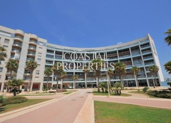 Thumbnail 2 bed apartment for sale in Marina Plaza, Palma, Majorca, Balearic Islands, Spain