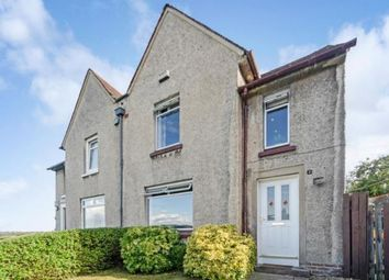Thumbnail 3 bed semi-detached house for sale in Braeside Drive, Barrhead, Glasgow, East Renfrewshire