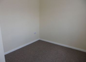 Thumbnail 3 bedroom terraced house to rent in Caistor Drive, Grimsby