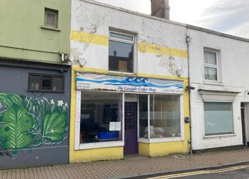 Thumbnail Retail premises to let in Baker Street, Brighton