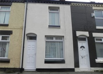 Thumbnail 2 bedroom property to rent in Frodsham St, Walton