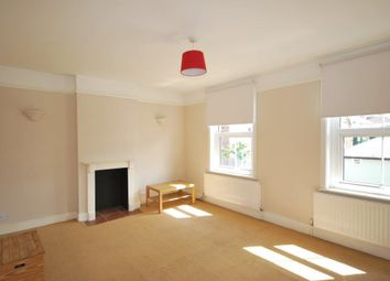 Thumbnail 1 bed flat to rent in West Road, Reigate, Surrey