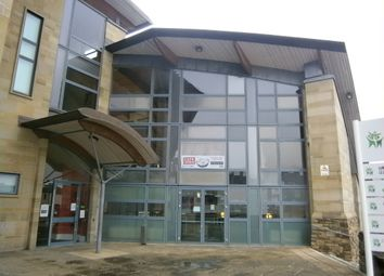 Thumbnail Office to let in The Thornbury Centre, 79 Leeds Old Road, Bradford