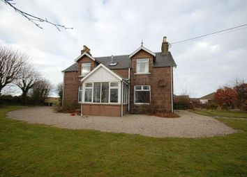 Thumbnail 4 bed detached house to rent in Berryhill Farm, Bridge Of Don, Aberdeen