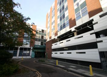 Thumbnail 1 bed flat to rent in Stuart House, Colchester CO11Bq