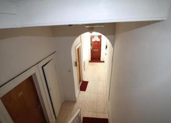 Thumbnail 7 bedroom shared accommodation to rent in Spring Garden, Bradford