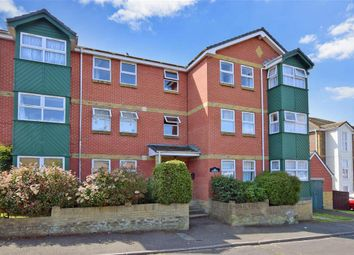 Thumbnail 2 bed flat for sale in Slade Road, Ryde, Isle Of Wight