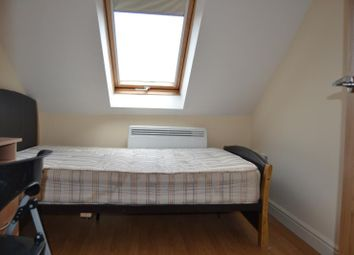 Thumbnail 3 bed flat to rent in 5, Crwys Road, Cathays, Cardiff, South Wales