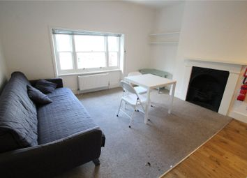 Thumbnail 2 bed flat to rent in Camden Road, Holloway, London