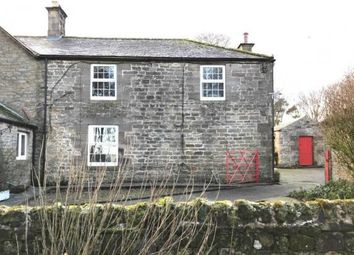Thumbnail 2 bedroom semi-detached house to rent in 1 Grindon Hill Cottage, Haydon Bridge, Hexham