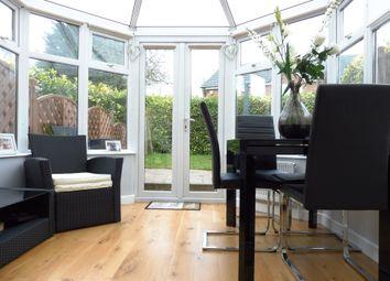 2 bed property for sale in Isabel Gate, Cheshunt, Waltham Cross EN8