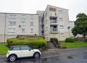 Thumbnail 3 bed flat for sale in Loch Assynt, St. Leonards, East Kilbride