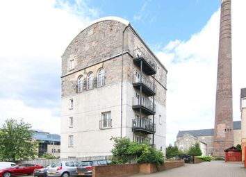 3 bed maisonette for sale in 11/5 The Stillhouse, Easter Dalry Wynd EH11