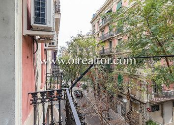 Thumbnail 2 bed apartment for sale in La Barceloneta, Barcelona, Spain