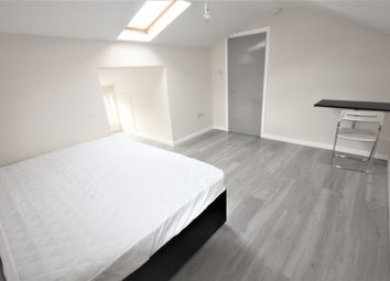 Thumbnail 4 bed shared accommodation to rent in Fylde Road, Ashton-On-Ribble, Preston