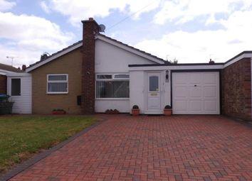 2 bed property for sale in Taurus Close, Steeple Claydon, Buckingham MK18