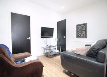 Thumbnail 4 bed flat to rent in Shoreham Street, Sheffield, South Yorkshire