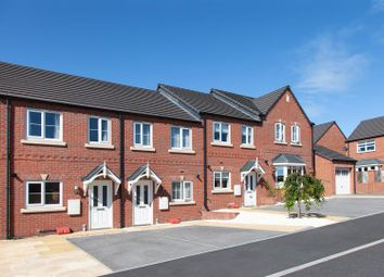 3 bed property for sale in Hemfield Close, Ince, Wigan TS18
