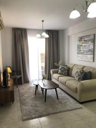 Thumbnail 1 bed apartment for sale in Germasogeia Village, Cyprus