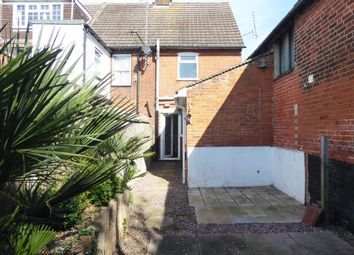 2 bed end terrace house to rent in Victoria Place, Faversham ME13