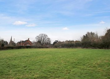 Thumbnail Land for sale in Withington, Hereford
