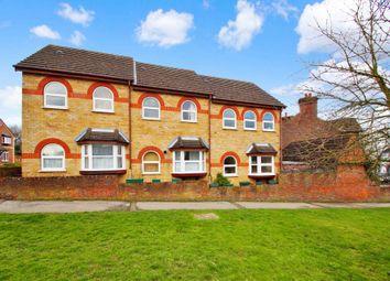 2 bed property for sale in St. Johns Close, Hemel Hempstead HP1