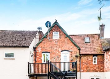 Thumbnail Property for sale in 1 Pegasus Court, Lambourn, Hungerford