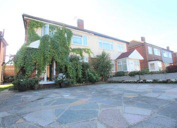 3 bed semi-detached house for sale in Charcroft Gardens, Ponders End, Enfield EN3