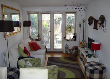 Thumbnail 1 bed maisonette for sale in Six Bells Lane, Sevenoaks, Kent