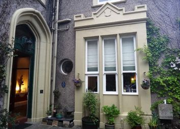 Thumbnail Hotel/guest house for sale in 10 Dollar Road, Tillicoultry