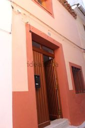 Thumbnail 3 bed cottage for sale in Vall D Ebo, Vall D'ebo, La, Alicante, Valencia, Spain