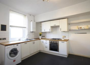 Thumbnail 3 bed terraced house to rent in Spring House Road, Crookes, Sheffield