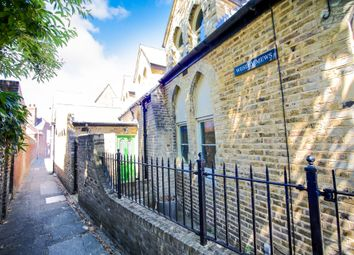 Thumbnail 3 bed property for sale in Wesley Mews, Solomons Lane, Faversham