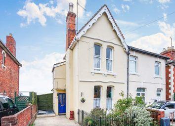 Dixon Street, Swindon SN1, wiltshire property