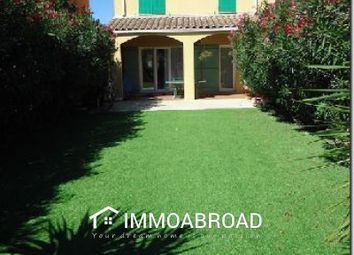 Thumbnail 4 bed villa for sale in 83310 Cogolin, France