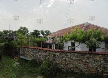 Thumbnail 4 bed property for sale in Gorni Varpishta, Municipality Dryanovo, District Gabrovo