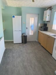 Thumbnail 4 bed terraced house to rent in Haybridge Avenue, Telford, Shropshire